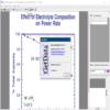 دانلود برنامه get data graph digitizer